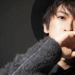 舞台を中心に活躍する役者・相葉裕樹の表現力あふれるフォトブックが発売!! 発売記念イベントも開催決定!!