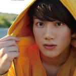 赤澤遼太郎さんの1st写真集が21歳の誕生日に発売! 発売記念イベントの開催&メイキングDVDの発売決定