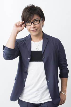 人気声優・佐藤拓也さんが出身地・宮城県の「アニメイト仙台」 一日店長に就任決定!2月24日にトークイベントを開催!