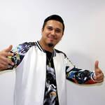 【動画あり】人気声優が挑む本格ラップバトルプロジェクト『ヒプノシスマイク -Division Rap Battle-』に込められた想いとは――声優・木村昴さんインタビュー