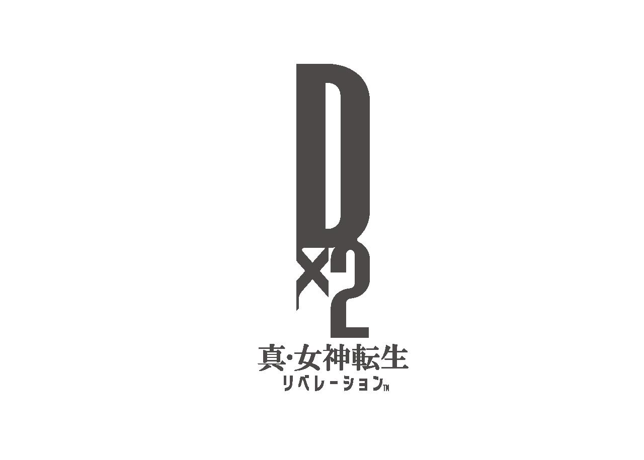 【悪魔イラスト追加】『D×2 真・女神転生 リベレーション』をメガテニスト女子がプレイしてみました!
