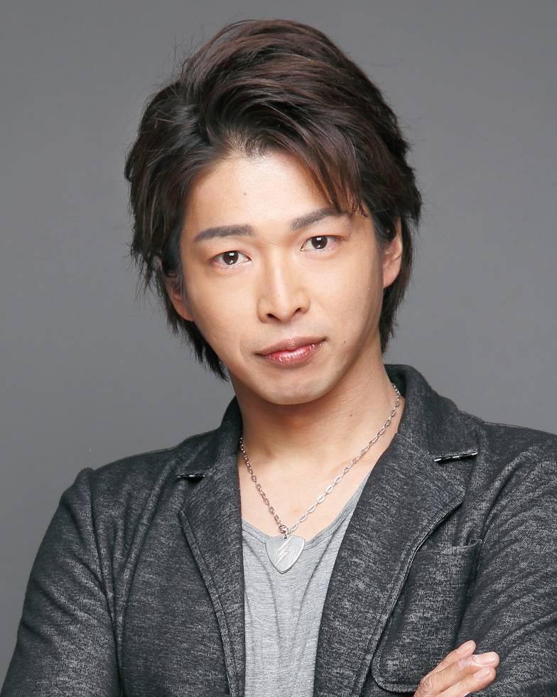 舞台『ジョーカー・ゲームⅡ』追加出演キャスト発表! 村田洋二郎さんら3名