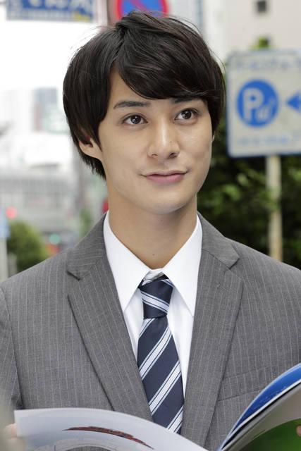 映画『恋するアンチヒーロー』高崎翔太&橋本祥平インタビュー! 撮影現場潜入レポートも