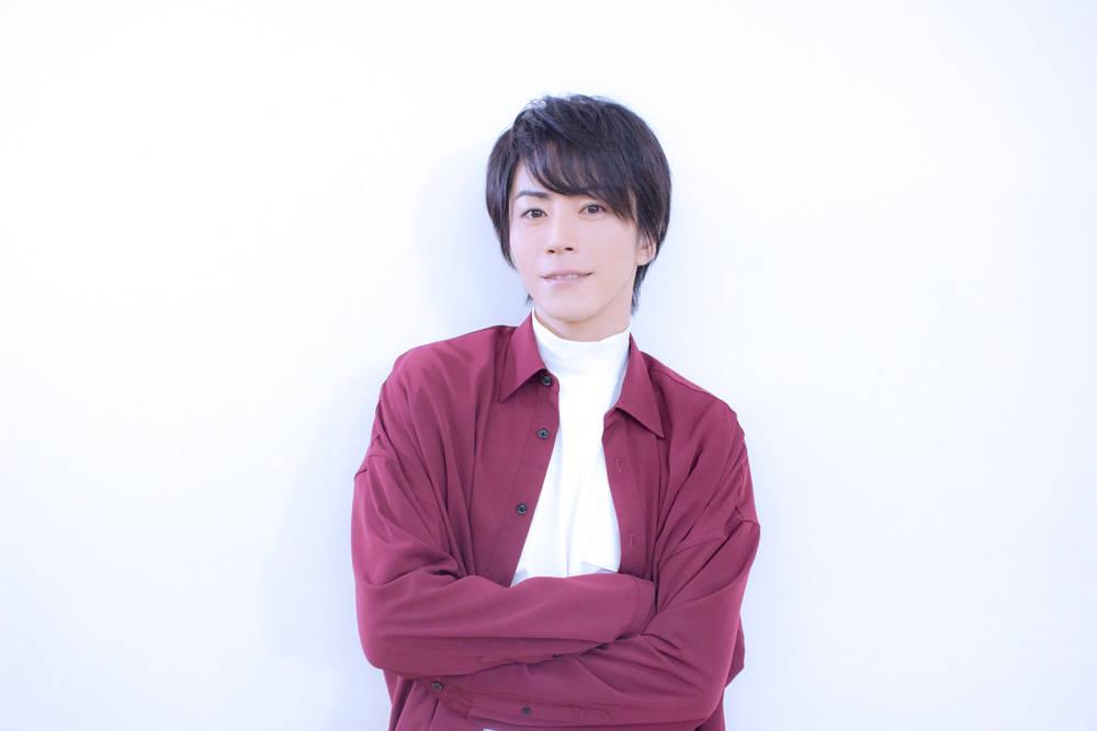 舞台『カレフォン』廣瀬智紀「疲れている女性を癒してあげたい」|鈴木おさむ/作・演出舞台インタビュー