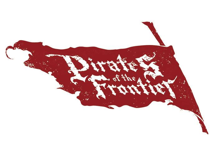 小澤廉出演!シアターシャイニングシリーズ第2弾『Pirates of the Frontier』上演決定☆