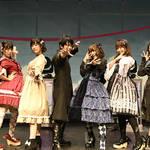 福山潤ら出演 映画『中二病でも恋がしたい!』イベントオフィシャルレポートが到着!