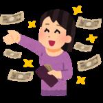 毎月推しに3万円!? オタク女子のリアルな消費行動、独自調査を発表!