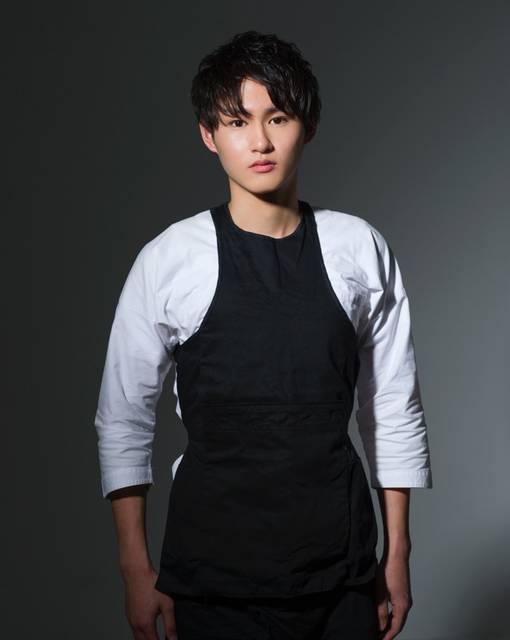 イケメン演劇ユニット「ウズイチ」新メンバー3名を含む第4回公演のキャスト12名を発表! チケット先行もスタート