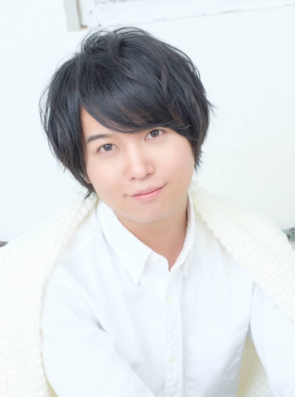 斉藤壮馬さんがオススメの本を10冊公開!焦がれた本、救われた本は?