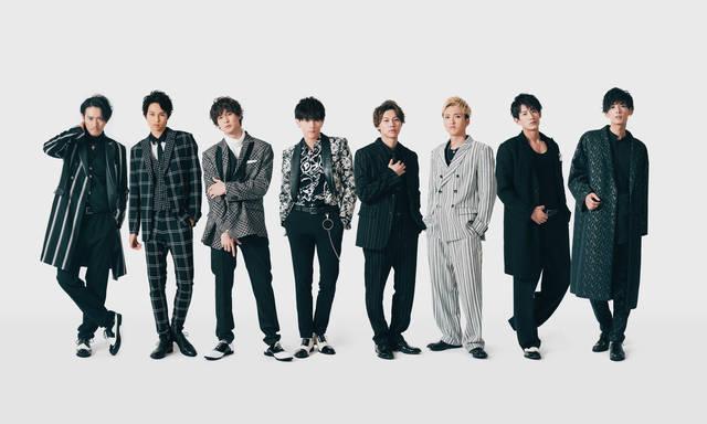 人気アニメ「ブラッククローバー」EDテーマMV SOLIDEMOが桜menとコラボした話題の新曲を公開!!