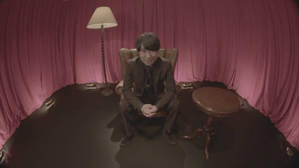 映画『ドキュメンターテイメント AD-LIVE』追加上映決定!関連Blu-ray&DVDも順次発売中