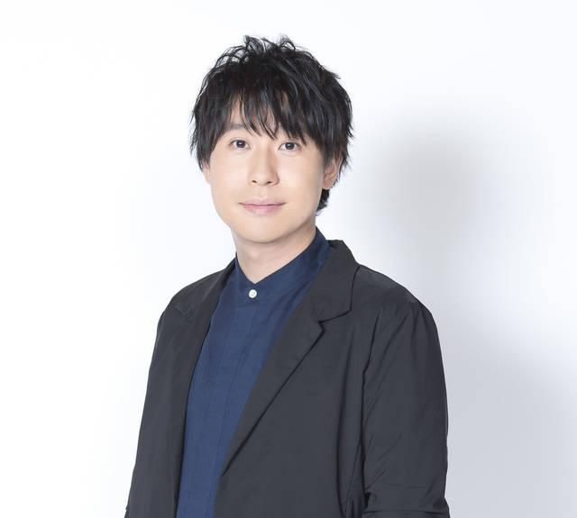 鈴村健一が平日朝の帯番組に登場!TOKYO FM『ONE MORNING』4月1日(月)スタート