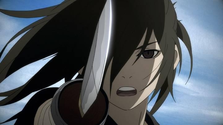 PV解禁!鈴木拡樹主演アニメ『どろろ』アジカン、Eve書き下ろし主題歌も