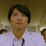 下野紘の優しい表情が涙を誘う……映画『クロノス・ジョウンターの伝説』MV風予告公開