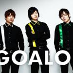 熊谷健太郎、寺島惇太、仲村宗悟らによる『GOALOUS5』WEB番組の配信がスタート♪