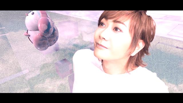 KIMERUニューシングル『calling』のMVが公開♪ 『遊☆戯☆王VRAINS』の新OP! 発売記念イベントも開催予定