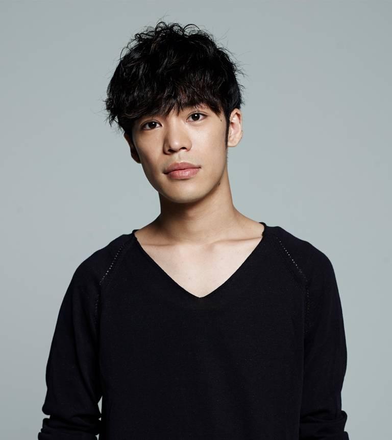 小野賢章が『ゴッホ展』の音声ガイドを担当! ゴッホの弟、テオドルス(テオ)役として