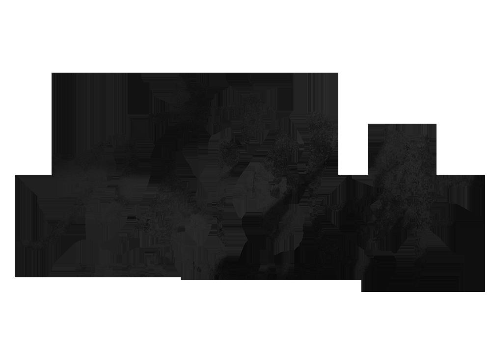 【速報】舞台『刀剣乱舞』2019年冬最新作の公演概要が解禁!