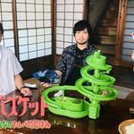 中村悠一、興津和幸、櫻井孝宏が大人の夏休みを過ごす!「フルーツバスケット」特別番組配信開始!マブダチトリオの新ビジュアルも公開!