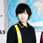 深町寿成&寺島惇太が互いの誕生日を祝い合う!?「GOALOUS5のGO5チャンネル第15回」収録レポート