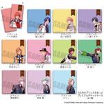倉花千夏先生のイラスト使用! 『うたの☆プリンスさまっ♪』からプレミアムチケットケース&クッションカバー登場