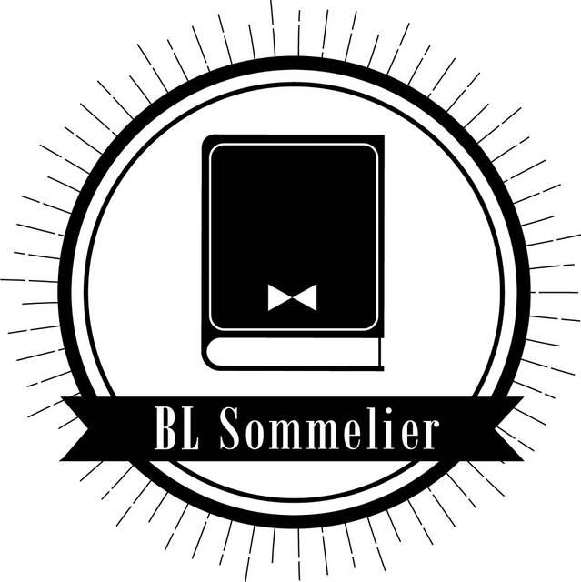 『BLソムリエ』になれちゃう♪  9/29、WEB上で筆記試験が一斉実施スタート!