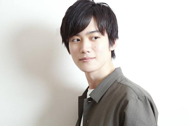 田中亨「僕の初主演、見届けて欲しい」Patch stage vol.13『カーニバル!×13』独占インタビュー