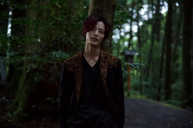 佐藤流司、塩野瑛久ドラマ『Re:フォロワー』第5話あらすじ&場面写真をUP!
