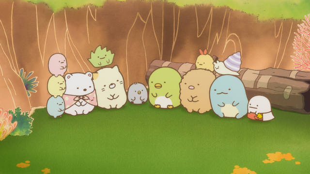 11/11映画初日満足度ランキング、劇場版『リゼロ』が高評価!1位はあのキャラクターのアニメ!