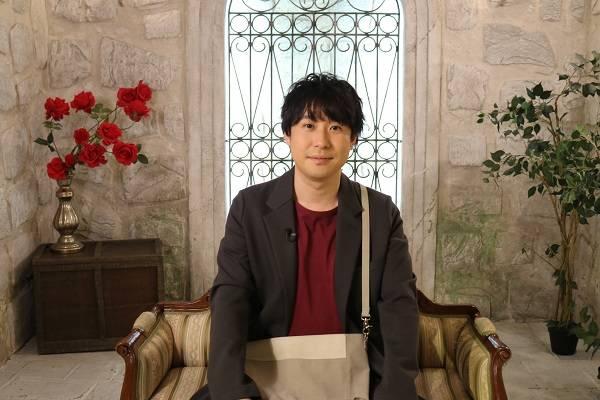 鈴村健一が「AD-LIVE 2018」全公演をぴったり60秒ずつで解説!「HITO-LIVE」 放送決定!