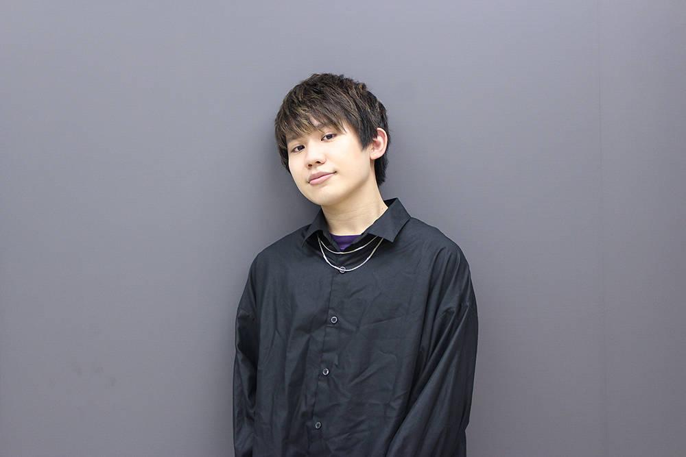 葉山翔太の画像 p1_32