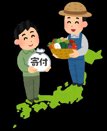 """ふるさと納税で""""アニメグッズ""""が貰えるって知ってた?自治体5選"""
