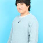 アニメ『地縛少年花子くん』追加キャストとして水島大宙・安済知佳が出演決定! 公式サイトにてWEBラジオも配信♪