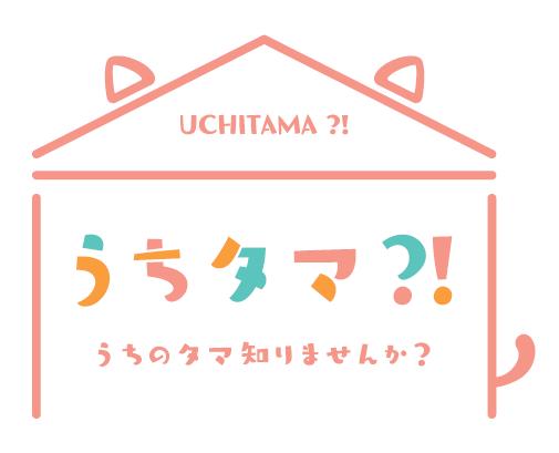 『うちタマ?! ~うちのタマ知りませんか?~』ボーカルコレクション&オリジナルサウンドトラック発売決定!