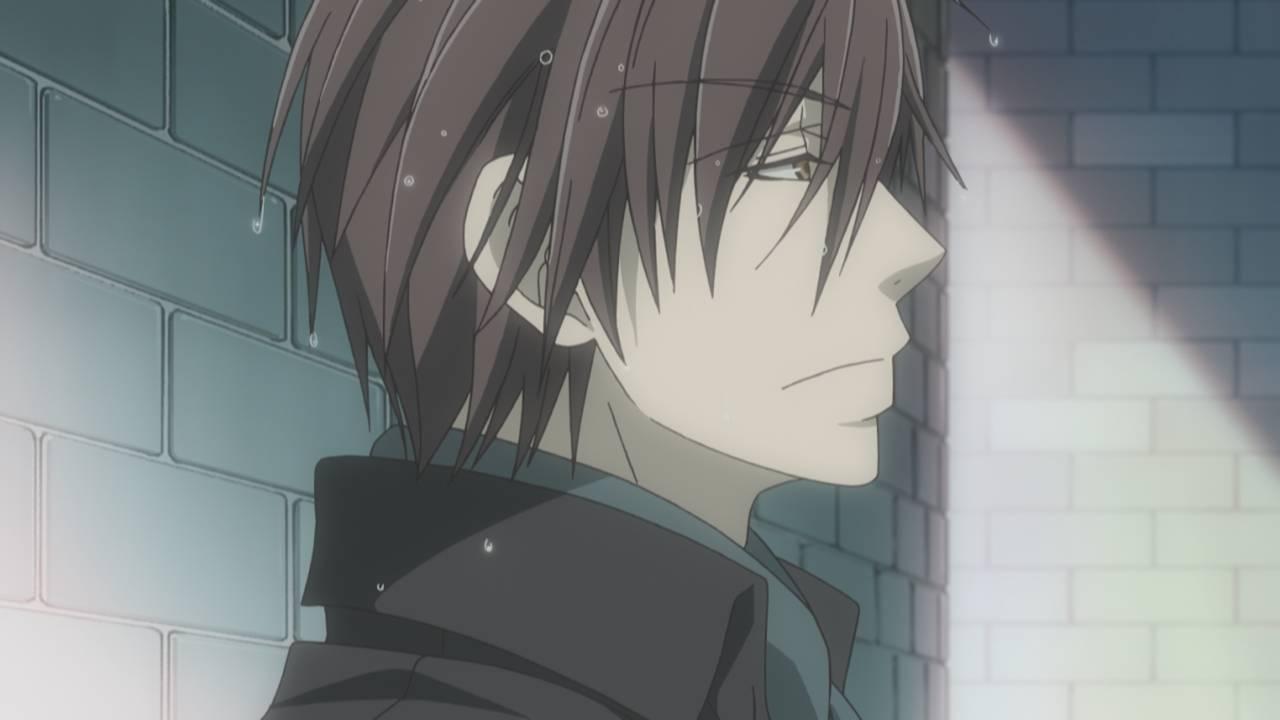『TVアニメ「世界一初恋」ベストエピソード投票』中間発表が公開!1位に輝いたのは……?