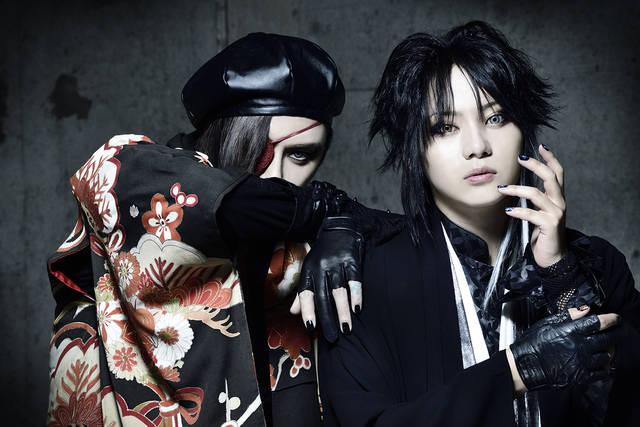 俳優・佐藤流司によるバンドプロジェクト「The Brow Beat」ツアーファイナルが独占初放送決定!