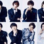ドラマ『REAL⇔FAKE』荒牧慶彦、和田雅成ら出演のスペシャルイベントが 映像化決定!