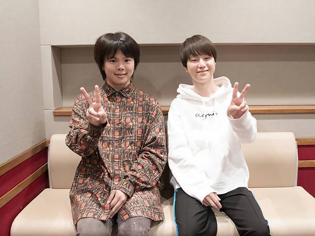 TVアニメ『number24』河西健吾&村瀬歩のコメント到着! OPカットも初公開
