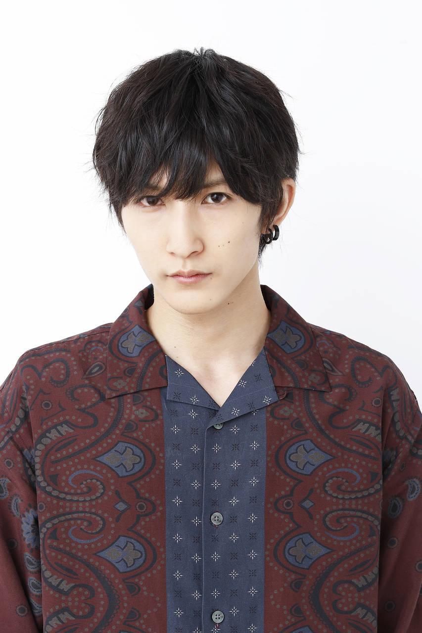 【速報】舞台『刀剣乱舞』新作、梅津瑞樹が追加キャストに決定!