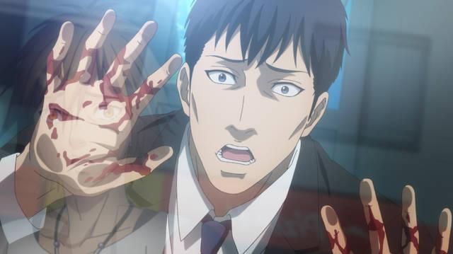 TVアニメ『pet』第10話のあらすじ&場面写解禁! ヒロキを手放したくない司がとった行動とは…?