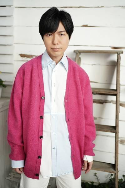 購入者特典に神谷浩史の生写真♪インタビューもグラビアも盛りだくさんな『月刊TVガイド2020年5月号』