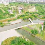 『刀剣乱舞』北海道・函館の聖地巡礼してきました!おすすめスポットはここ♪