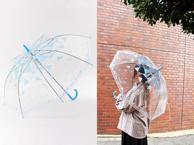 『アイドリッシュセブン』オシャレに纏えるグッズ6選♪ 傘やパーカー、リュックも【アイナナ】