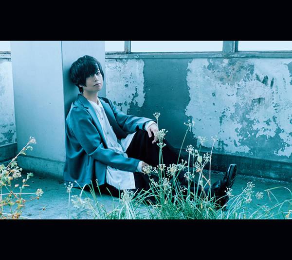 斉藤壮馬ボイスを堪能♪『ヒプマイ』『アイナナ』『あんスタ』…歌も演技も魅力なキャラクター4選!