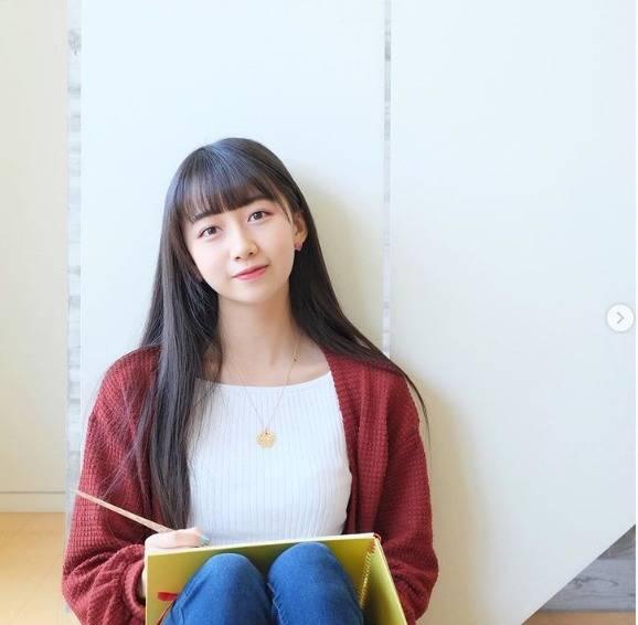 キムタク長女・Cocomi『うた☆プリ』ガチ勢だった!「父親がアイドルでもハマるのか…」
