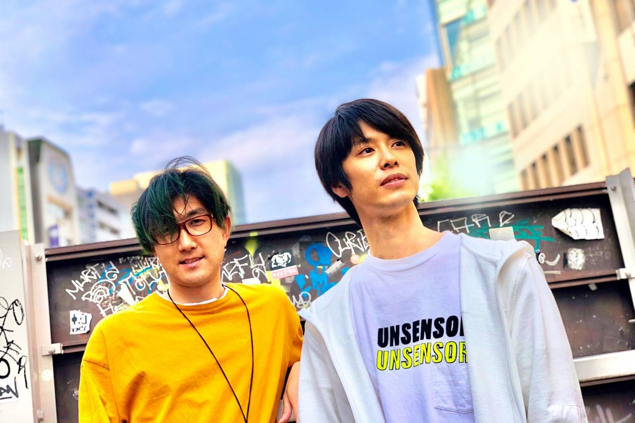 沢城千春のバンド「Street Story」ニューシングルリリース! 『あにてれ』で新番組も放送スタート♪