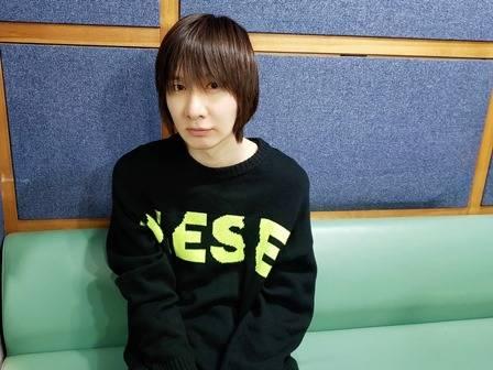 前野智昭「中島ヨシキくんのネコに癒されました」|『おとどけカレシ』最新作オフィシャルインタビュー