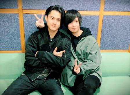 斉藤壮馬、武内駿輔らのインタビュー到着!『俺様レジデンス』最新作、気になるキャラクターは?