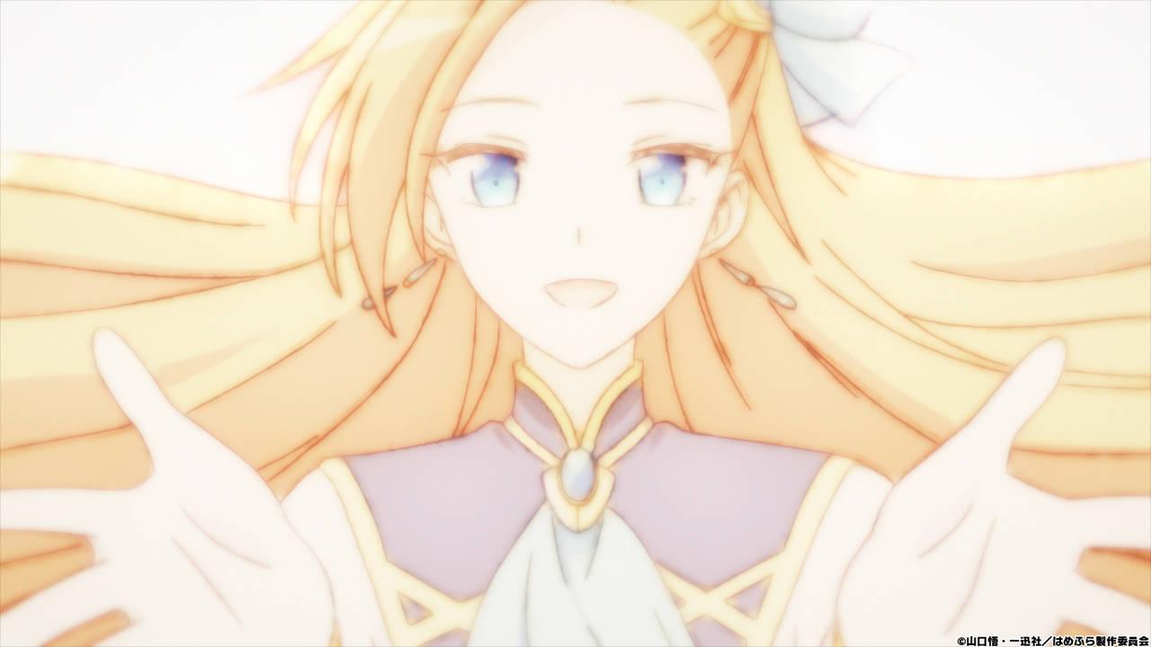 『はめふら』最終回!第12話「最終イベントが来てしまった…」あらすじ&先行場面カット公開!
