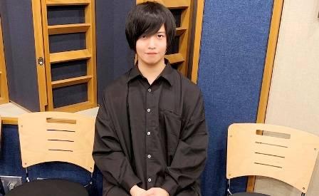 斉藤壮馬「妹がいる兄として、感じ入るものが…」|オトメイトレコード『SCRAMBLE BIRTH DAY』オフィシャルインタビュー